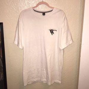 Volcom NWOT's T-shirt